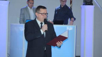 Photo of Sławomir Kowalczyk, dyrektor II LO złożył rezygnację