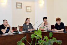 Photo of Przygotowania do egzaminów zewnętrznych