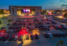 Photo of Kino samochodowe w Radomsku. Jaki film obejrzymy? Zagłosuj!