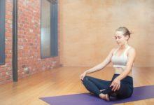 Photo of MOSiR zaprasza na zajęcia jogi