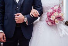 Photo of Wesela i śluby ruszą po 1 czerwca?