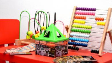 Photo of Pocztówka z Radomska. Konkurs plastyczny dla dzieci i młodzieży