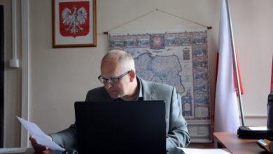 Photo of Finanse powiatu radomszczańskiego
