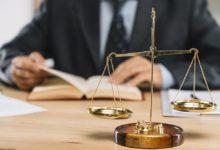 Photo of Nieodpłatna pomoc prawna dla przedsiębiorców