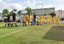 Photo of 15 czerwca RKS Radomsko wznowi treningi przed nowym sezonem