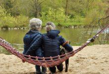 Photo of ZUS: W tym roku czerwiec bezpieczny na złożenie wniosku o emeryturę