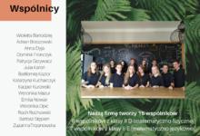 Photo of II LO w e-finale Ogólnopolskiego Konkursu PRODUKCIK 2020