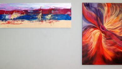 Photo of Wystawa ARTRA 2020 w Galerii Muzeum