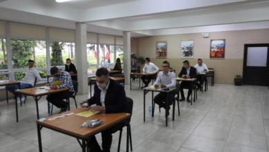 Photo of Na maturze egzaminy z fizyki i z historii