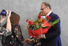 Photo of Wotum zaufania i absolutorium dla prezydenta Jarosława Ferenca