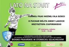 """Photo of Piłkarskie ostatki. """"Lato na start"""" w wykonaniu RAP Radomsko"""