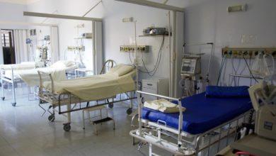 Photo of Szpital w Kutnie w całości zostaje przekształcony dla pacjentów z COVID-19