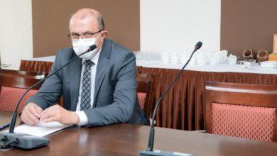 Photo of Finanse Szpitala Powiatowego w Radomsku