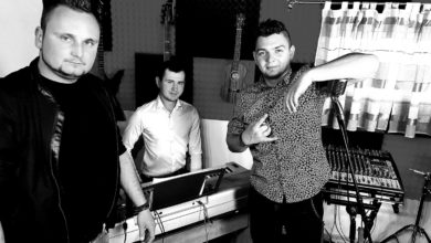 Photo of OverProject: nowy członek w grupie i nowa piosenka