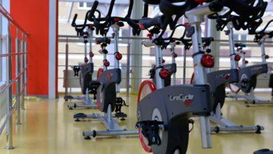 Photo of Od 6 czerwca ruszają m.in. branża fitness, siłownie i parki rozrywki