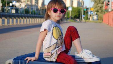 Photo of Lato w mieście. Jakie atrakcje czekają na dzieci i młodzież?