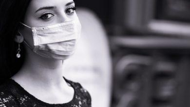 Photo of 551 nowych zakażeń koronawirusem w kraju
