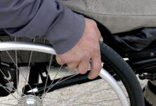 Photo of Pomoc dla osób niepełnosprawnych w powiecie radomszczańskim