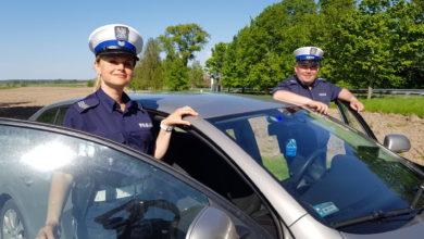 Photo of Wstąp do policji! Wracają doborowe czwartki