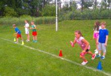 Photo of Wakacje na sportowo z MOSiR
