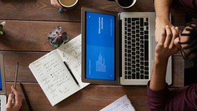 Photo of Jak budować zdolność kredytową od pierwszego dnia działalności? Starter zaprasza na szkolenie