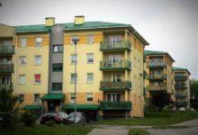 Photo of Rusza nabór wniosków na mieszkanie przy ul. Sadowej