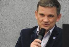 Photo of Radosław Pawelec będzie nadal prezesem RKS