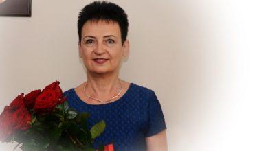 Photo of Nowy dyrektor II LO w Radomsku