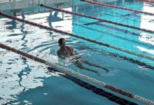Photo of Wymyśl nazwę i logo dla nowego basenu