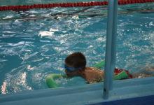Photo of Wakacyjny kurs nauki pływania dla dzieci