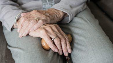 Photo of ZUS: Nowe limity dla dorabiających emerytów i rencistów