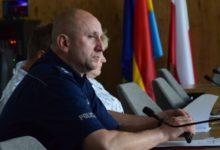 Photo of Wysoka wykrywalność przestępstw radomszczańskiej policji
