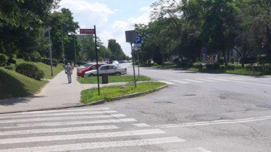 Photo of Na przejściach dla pieszych będzie bezpieczniej?