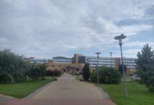 Photo of W Radomsku zmarła 73-latka zakażona koronawirusem