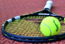 Photo of Nauka gry w tenisa ziemnego dla dzieci