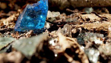 Photo of Era Travel zaprasza na wyprawę w poszukiwaniu szmaragdów i diamentów