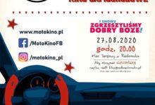 Photo of Kino Samochodowe ponownie zawita do Radomska