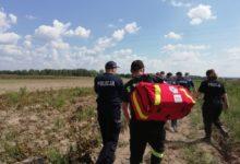 Photo of Szczęśliwy finał poszukiwań zaginionej podopiecznej DPS w Kleszczowie