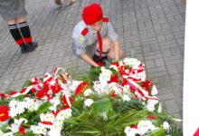 Photo of Obchody Święta Wojska Polskiego w Radomsku