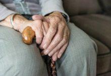 Photo of Środa z profilaktyką – Alzheimer i choroby mózgu