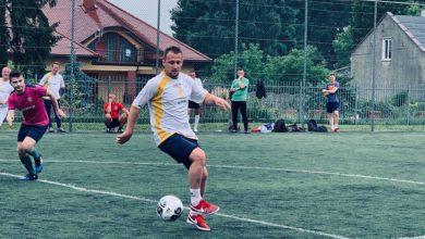 """Photo of Rusza nowy sezon """"Szóstek"""" Piłkarskich"""