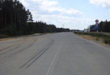 Photo of Od jutra zostanie przywrócony ruch na drodze Brzoza – Kamocin