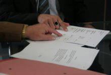 Photo of Konsultacje społeczne w Gomunicach