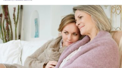 Photo of Zbadaj piersi! Sprawdź gdzie skorzystać z mammografii w powiecie