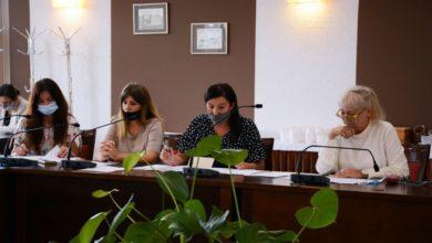 Photo of 1,6 mln złotych na wsparcie osób niepełnosprawnych