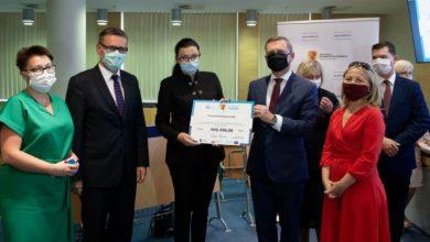 Photo of Wsparcie dla DPS w Radomsku i Radziechowicach