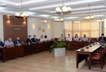 Photo of Na sesji o zmianach z budżecie powiatu