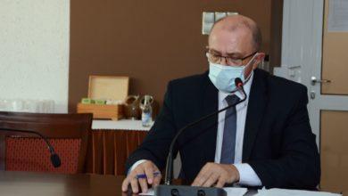 Photo of Sytuacja finansowa Szpitala Powiatowego w Radomsku