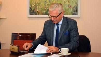 """Photo of Powołano ,,Porozumienia Nadpilicze"""""""