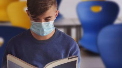 Photo of Kosztowna edukacja w dobie koronawirusa